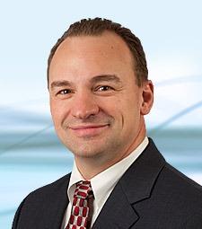 John R. Dickerson, MD