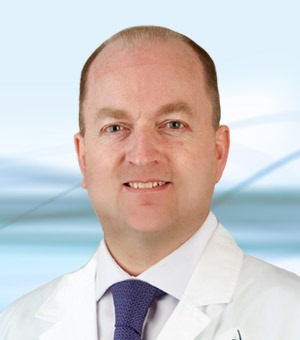 Raymond W. Grundmeyer III, MD