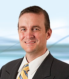 Matthew N. Henry, MD